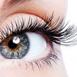RUSSIAN VOLUME MINK LASHES in Richmond, London